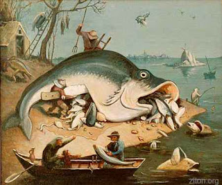 natural_state_bruegel_fish
