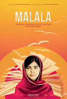 http://livrosvamosdevoralos.blogspot.com.br/2016/10/documentario-malala.html