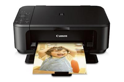 http://www.printerdriverupdates.com/2017/01/canon-pixma-mg2200-series-driver.html