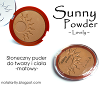 http://natalia-lily.blogspot.com/2015/05/lovely-sunny-powder-soneczny-puder-do.html
