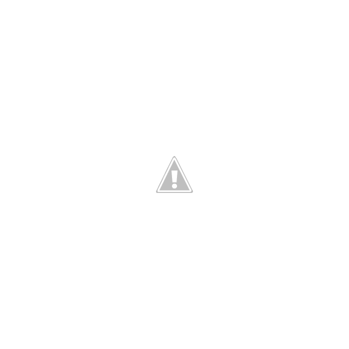 India looks to raise $500m in loans for solar power projects: The Guardian