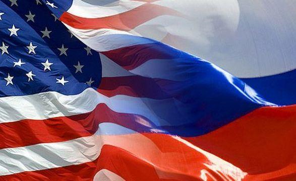 Αμερικανική Ταξιαρχία Ελιγμού vs Ρωσικό Τακτικό Συγκρότημα Τάγματος
