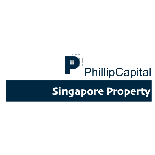 Singapore Property -  2016-10-03: Yet to see the bottom