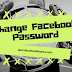 Facebook password Recovery Finder