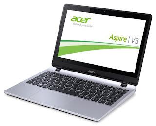 Acer V3-112P-C3YY