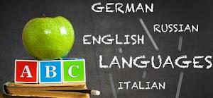 تعلم لغات اجنبية و عالمية عبر هاتفك مع هذه التطبيقات الرائعة