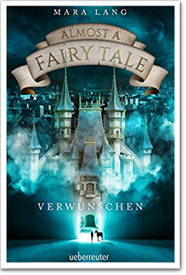 https://www.amazon.de/Almost-Fairy-Tale-Mara-Lang/dp/3764170689/ref=as_sl_pc_tf_til?tag=selecbooks-21&linkCode=w00&linkId=efe07931e947fbe13630e9644ad0a56a&creativeASIN=3764170689