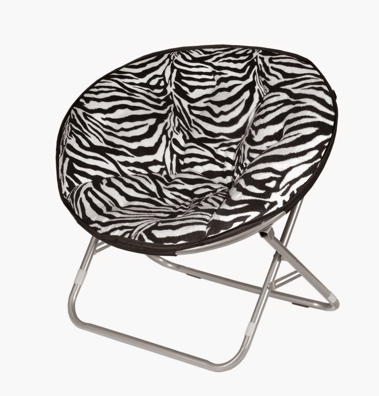 oversized saucer chair target warren platner theimaginationnook writing station with the daily 5