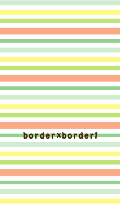 border*border1
