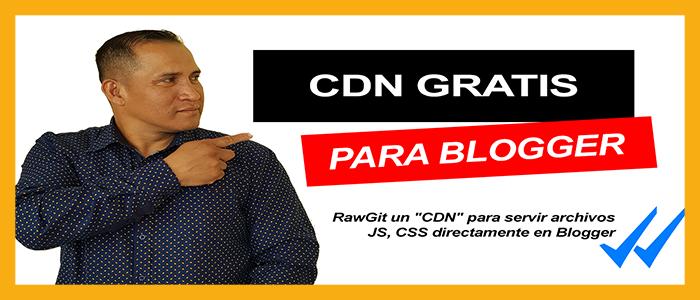 cdn-gratis-para-blogger