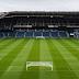 Η Hearts δεν άφησε την Aberdeen να προπονηθεί στο Murrayfield
