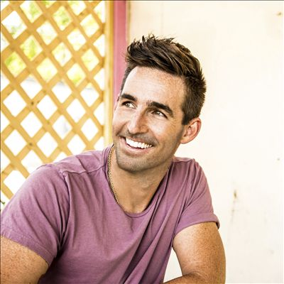 Jake owen announces 2017 fan club party 2018 cma fest autograph jake owen has announced that he will be hosting a fan club party on friday june 9 2017 from 4 6 pm during the cma music festival m4hsunfo