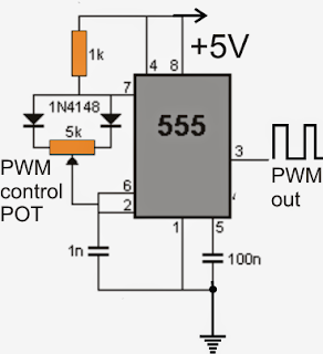 3 Way Switch Wiring Diagram For Led Light on multiple light wiring diagram