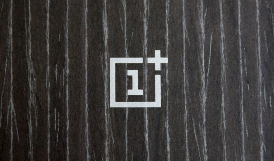oneplus smartphone, oneplus release date, oneplus features
