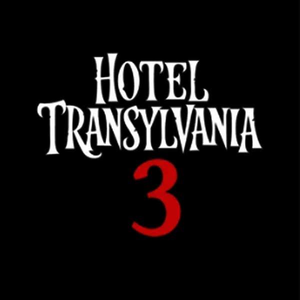 Hotel Transylvania 3, Hotel Transylvania 3 Synopsis, Hotel Transylvania 3 Trailer, Hotel Transylvania 3 Review, Hotel Transylvania 3 Poster