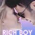 Rich Boy, Rich Girl - WebRip