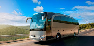 Otobüs Biletlerinde İptal,  Değişiklik ve Açığa Alma Seçenekleri