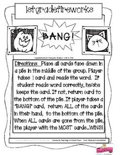 Boo Bang