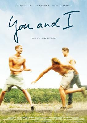 You & I, film