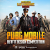 PUBG Mobile Season 4: Release date, season Royal Pass, new features and more