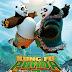 [CRITIQUE] : Kung Fu Panda 3