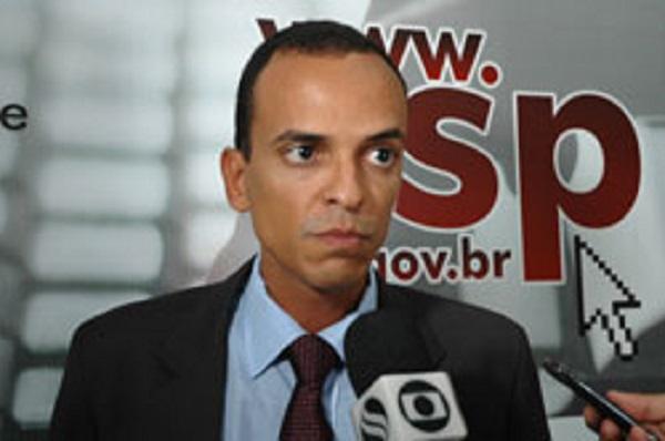 Delegado é emboscado e morto a tiros em Aracaju