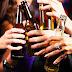Mulher é levada à delegacia de Sousa acusada de vender bebida alcoólica a adolescentes