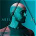Argerntino Abel Pintos estrena nuevo tema, gana doble platino e inicia gira internacional.
