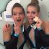 Podium national pour une gymnaste beaucampoise