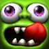 تحميل لعبة Zombie Tsunami v 4.1.1 مهكرة (نقود لانهائية) اخر اصدار