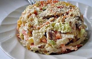 salat-perepoloh