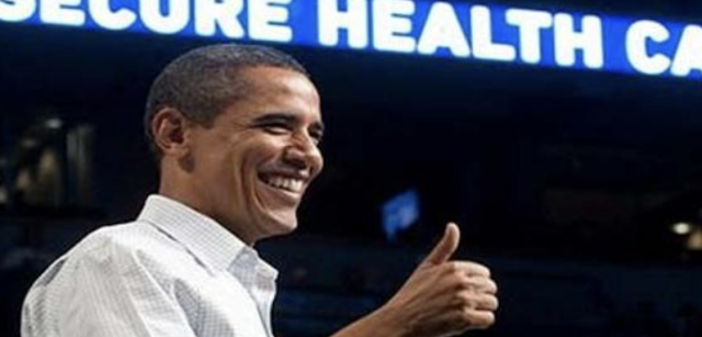Obamacare fail! Christian ministry protected from abortion mandate