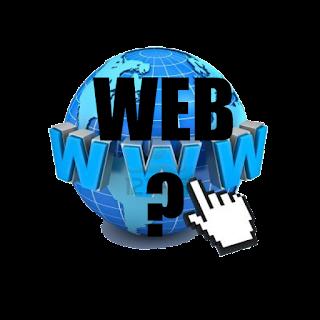 Apa saja yang dipelajari di mata pelajaran Pemrograman Web kelas 10?