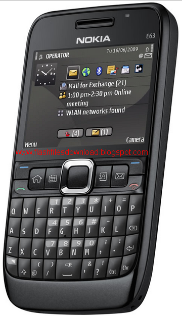 latest-mcu-ppm-cnt-flash-files-nokia-e63