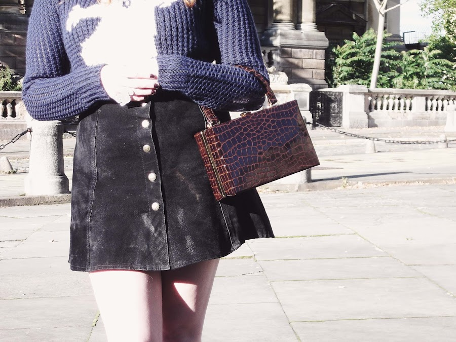 89b1f14a1f7 ... jw it s cohen - UK Style and Fashion Blog  what i wore
