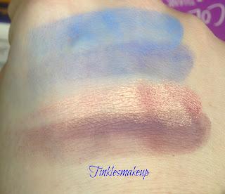 colourpop_pressed_powder_eyeshadows