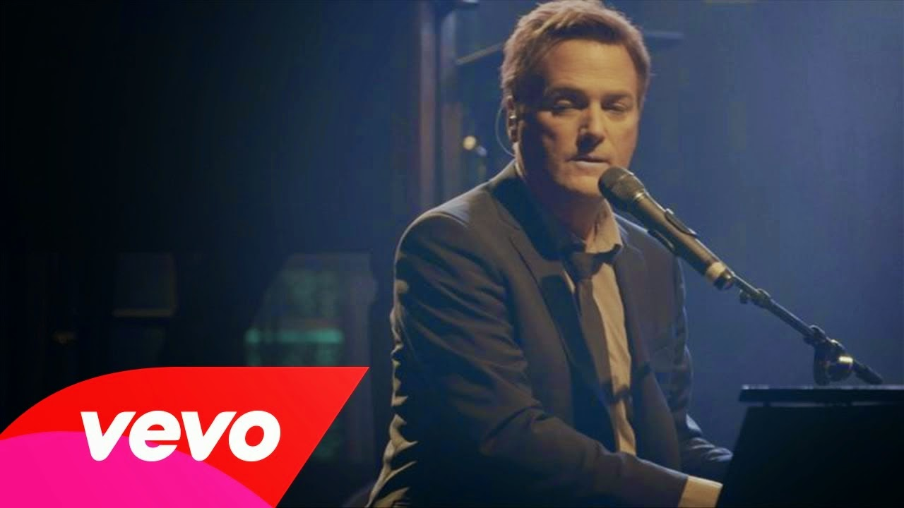 Michael W. Smith & Friends - The Spirit Of Christmas 2014 live performance