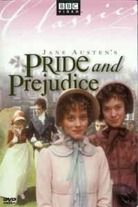 Watch Pride and Prejudice Online Free in HD