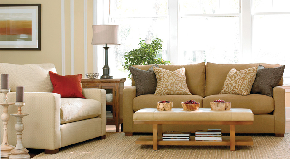 modern sofa designs sitting room decoration ideas. (1)