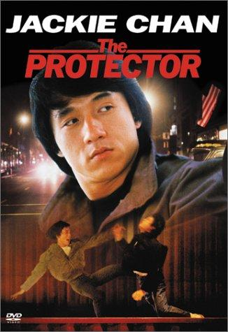 The Protector 1985 English 720p BRRip Full Movie Download extramovies.in The Protector 1985