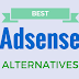 Top Best 2018 Adsense alternatives for publishers