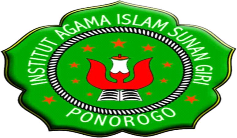 PENERIMAAN MAHASISWA BARU (INSURI PONOROGO) INSTITUT AGAMA ISLAM SUNAN GIRI PONOROGO