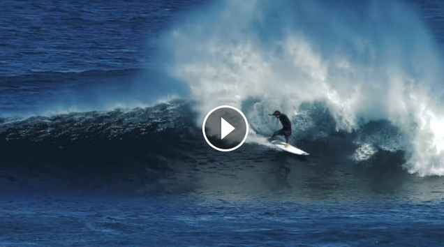 Scraps EP 4 - Jordy Smith Between shark attacks