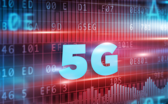 Spesifikasi dan Keunggulan Jaringan 5G Terbaru 2018