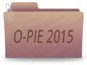 O-PIE 2015