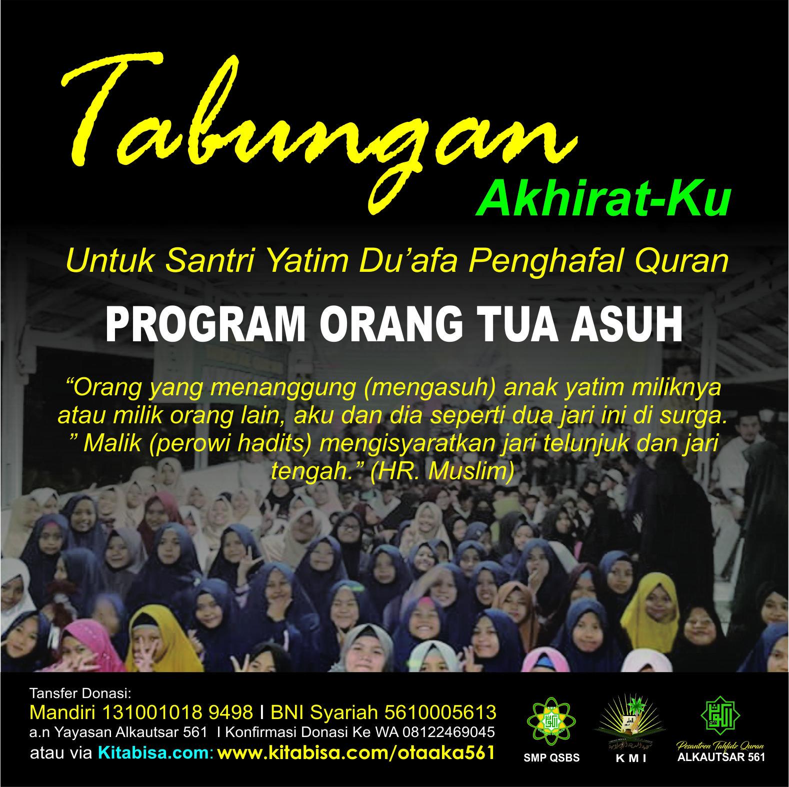 Kata Mutiara Qurani Quotemutiara