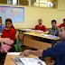 السوريون الأكثر تعليماً .. : دراسة حديثة تظهر اختلافاً كبيراً بين اللاجئين على اختلاف جنسياتهم