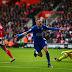 Prediksi Skor Leicester City vs Southampton | Malam ini