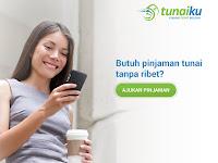 Butuh Pinjaman Online? Tunaiku Solusinya!