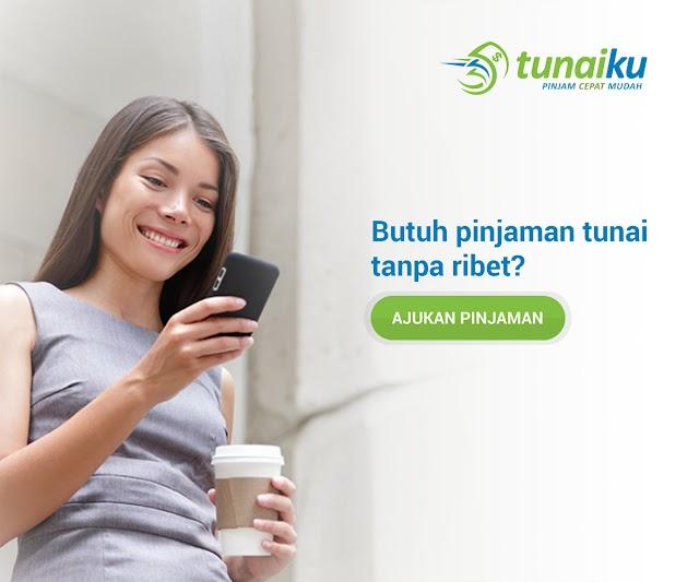 Ragam Biaya yang Bisa Diatasi dengan Pinjaman Online